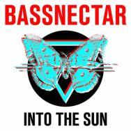 bassnectar1