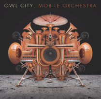 Mobile-Orchestra-Low-Res